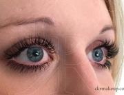 ckrmakeup-eyelashextensions-top&lowerlashes0002