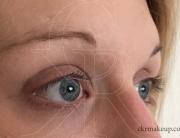 ckrmakeup-eyelashextensions-top&lowerlashes0003