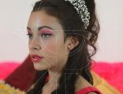 ckrmakeup-special-occasion-makeup0001