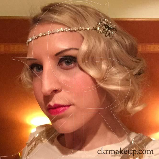 ckrmakeup-special-occasion-makeup0004