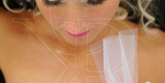 ckrmakeup-wedding-makeup0015