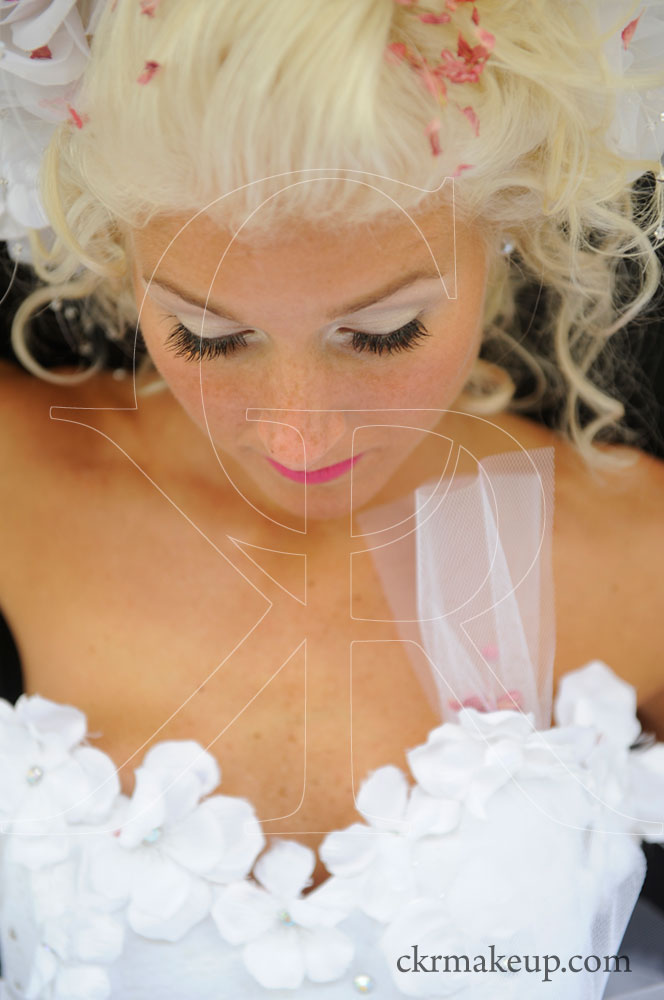 ckrmakeup-wedding-makeup0015