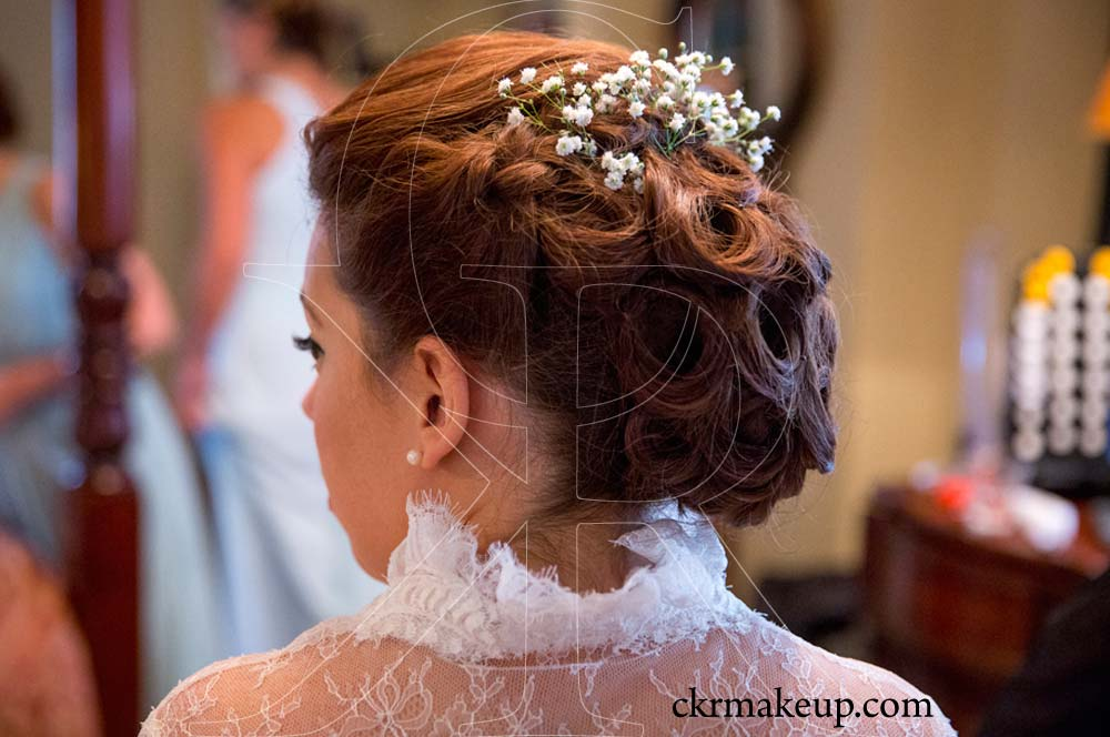 ckrmakeup-wedding-makeup0082