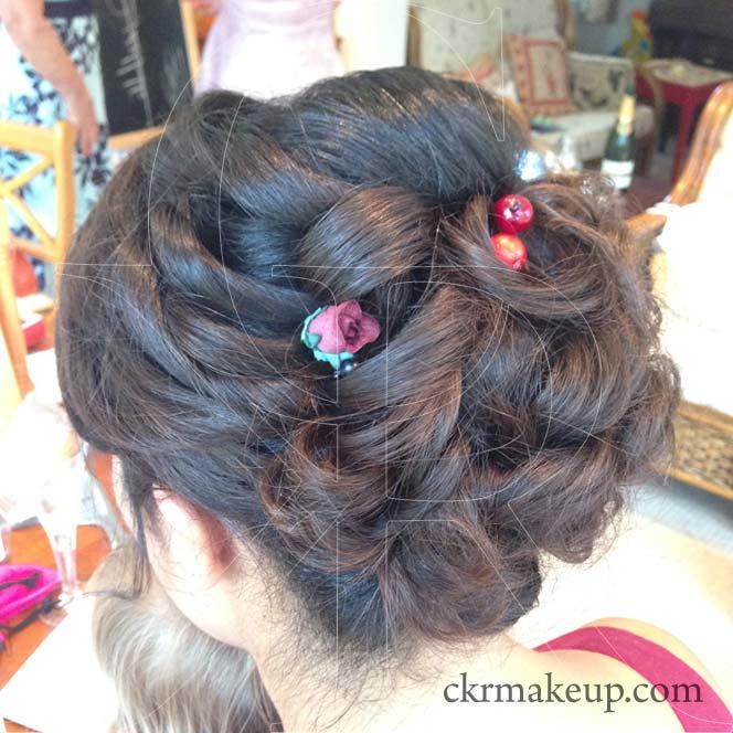 ckrmakeup-weddings-makeup0075
